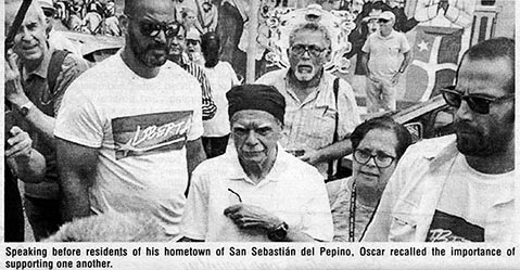 Oscar Rivera PuertoRican_indiependne hero returns after decades in US prisons
